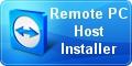 PC Host Installer