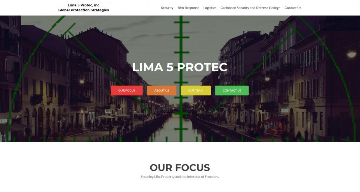 Lima5
